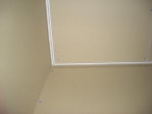 天井過去画像