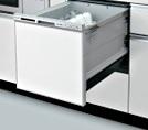 食洗機 NP-P45M2PSMD