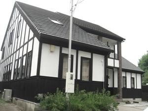 カトゥールカフェ閉店